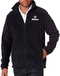 Columbia Men's Steens Mountain™ Full-Zip Fleece