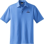 Mens Nike Golf Elite Series Dri-FIT Polo